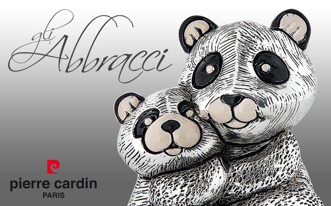 Pierre Cardin - Bomboniere