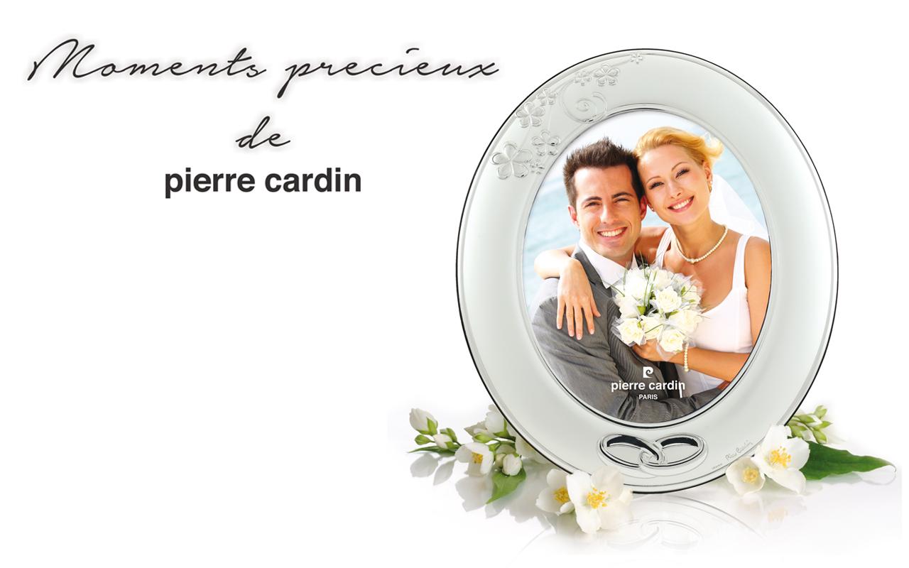 Pierre Cardin - Occasioni